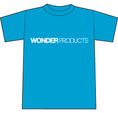 Wonder Products